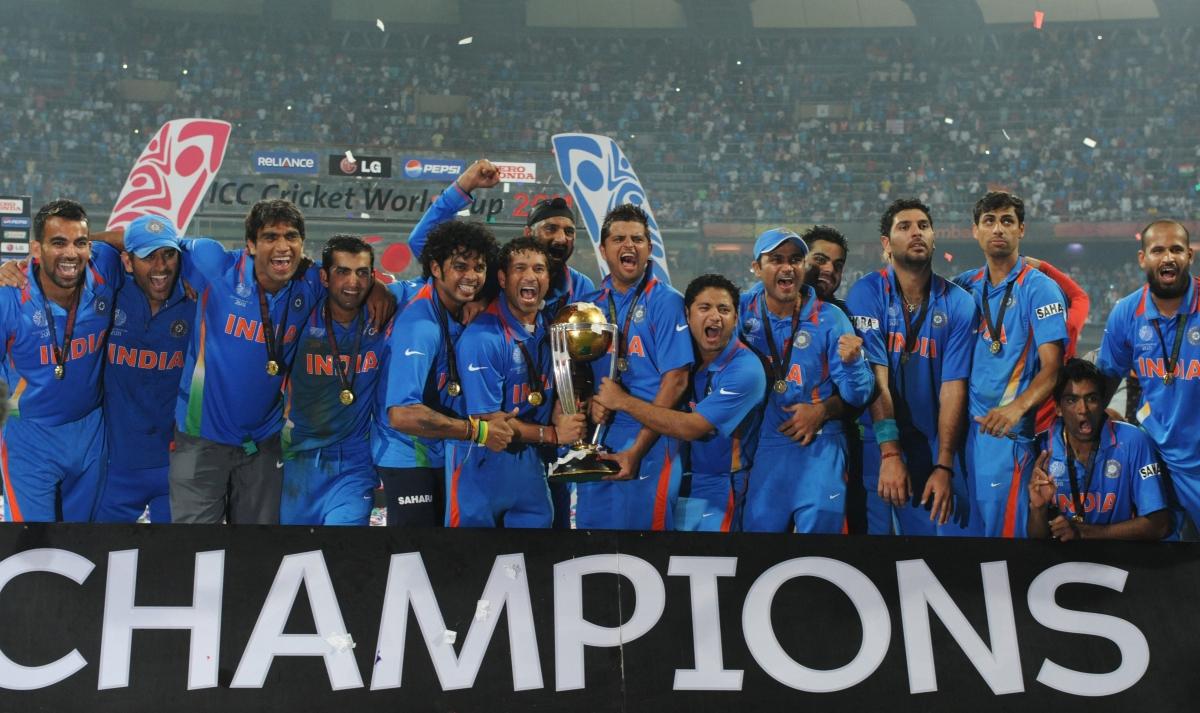 ICC zegt dat het geen reden heeft om te twijfelen aan de integriteit van de WC-finale van 2011