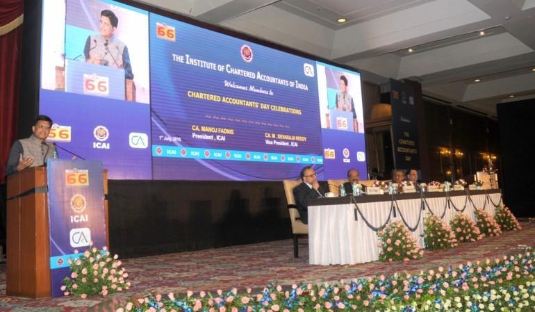 icai registeraccountants Chartered Accountants Wereldwijd singapore india new delhi CA