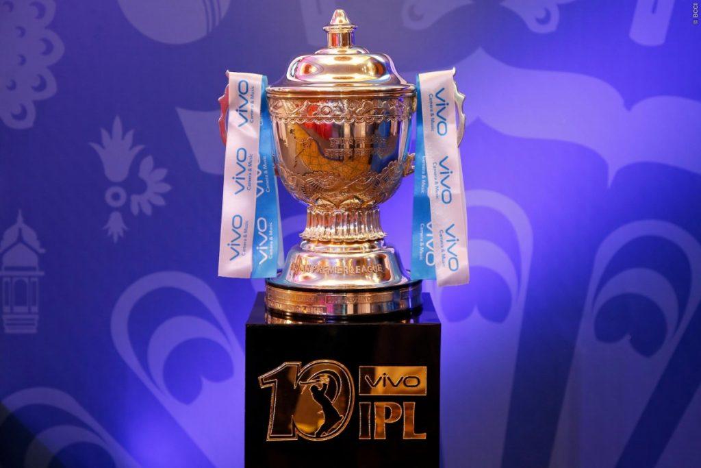 ISL winner in 2014, defender Biswajit