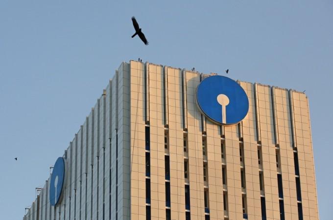 Nationale bank van India