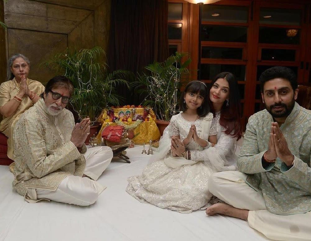 Fact Check: Ranbir Kapoor, Neetu Kapoor, Karan Johar not COVID-19 positive; how speculation started