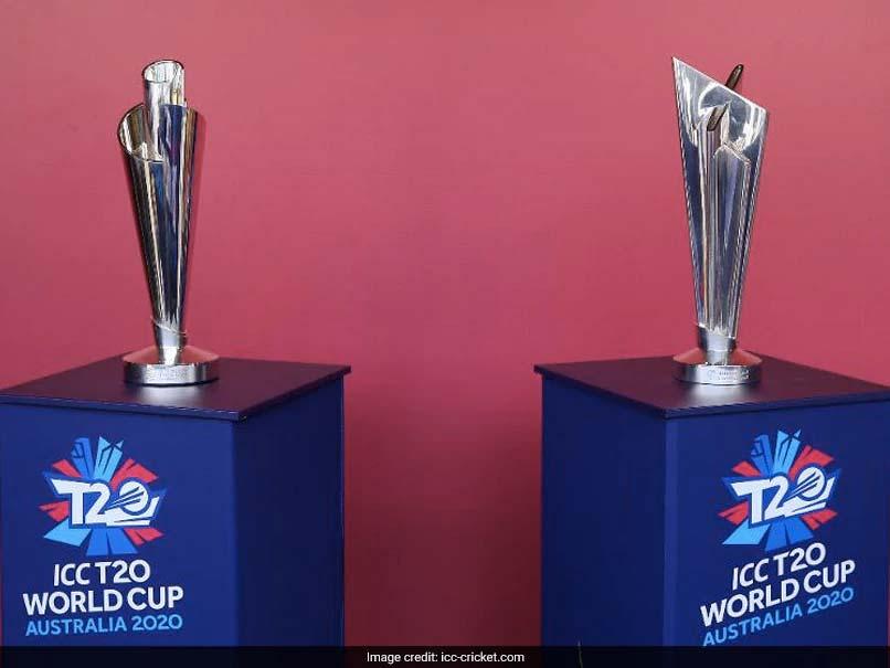 ICC T20 World Cup 2020 Postponed Due To Coronavirus Pandemic