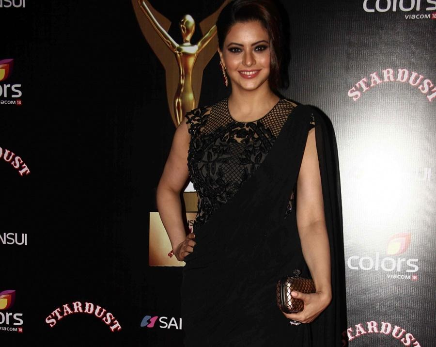 Aamna Sharif shares relief of testing Covid-19 negative