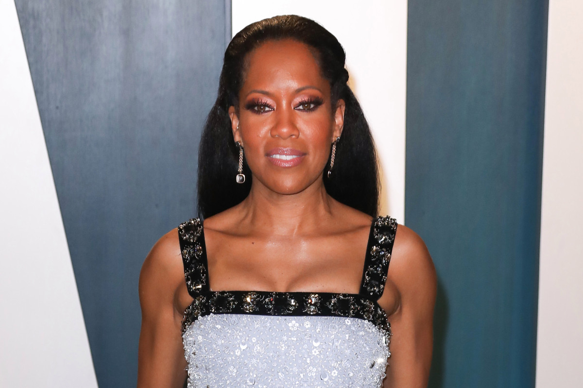 Amazon lanceert Regina King's regiedebuut 'One Night In Miami'