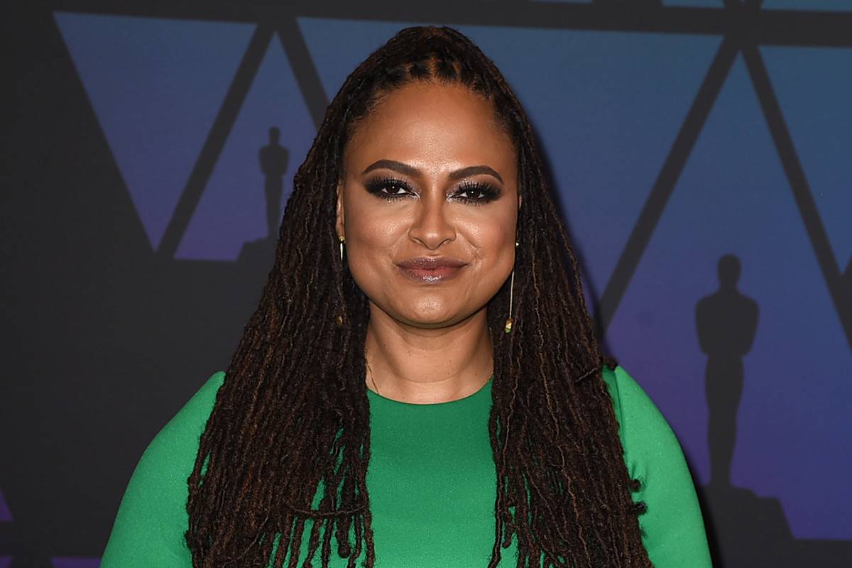 Ava DuVernay stelt Unscripted Series 'Home Sweet Home' in bij NBC