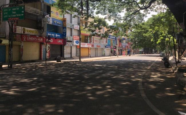 Bengaluru kondigt afsluiting aan vanaf 14 juli als COVID-19-zaken stijgen