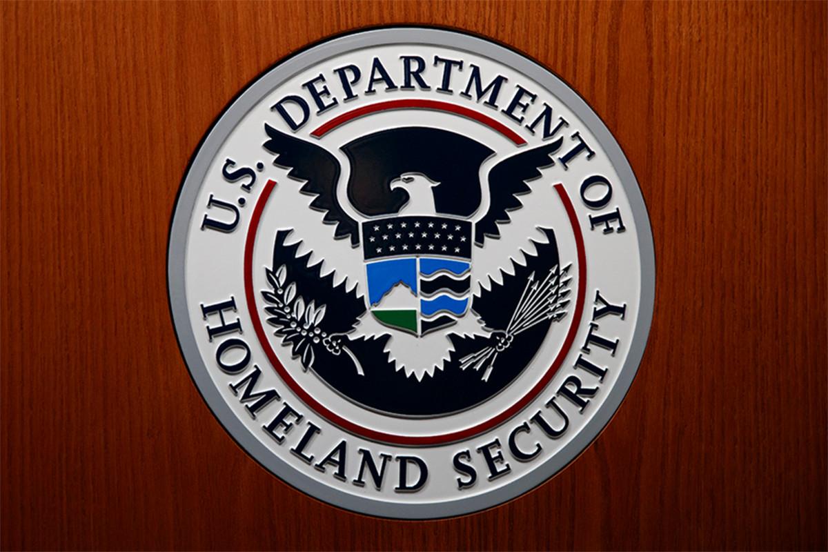 Huis onderzoekt DHS over de uitsluiting van NY van Trusted Travellers-programma's