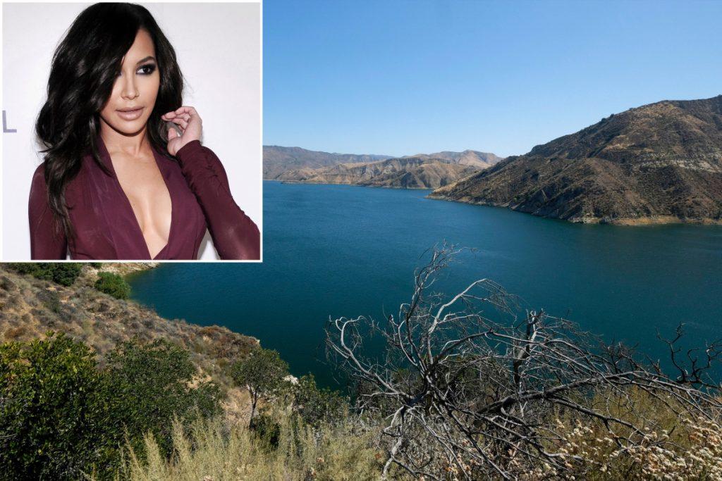 Lake Piru, waar Naya Rivera vermoedelijk dood is, berucht om verdrinkingen