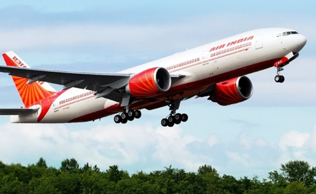 Piloten van Air India zeggen dat loonsverlagingen wanhopig kunnen worden, extreme handelingen te midden van een pandemie van het coronavirus