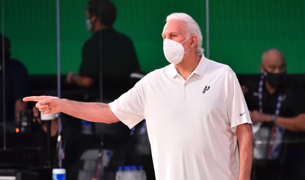 Tom Thibodeau 'goede keuze' voor Knicks