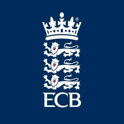 England white-ball tour to India postponed until early 2021