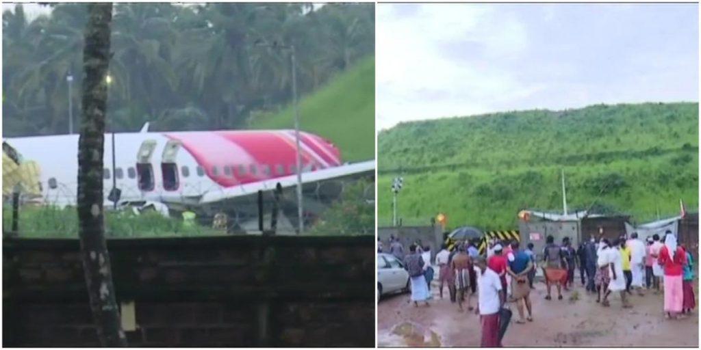 Air India-crash: dodental bereikt 19 als vluchtgegevens worden hersteld; alle reddingswerkers worden in quarantaine geplaatst