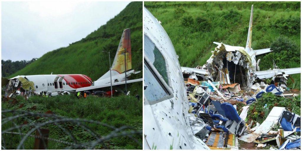 Wat is een 'Table-top Runway', de locatie van het dodelijke vliegtuigongeluk van Air India in Kozhikode?