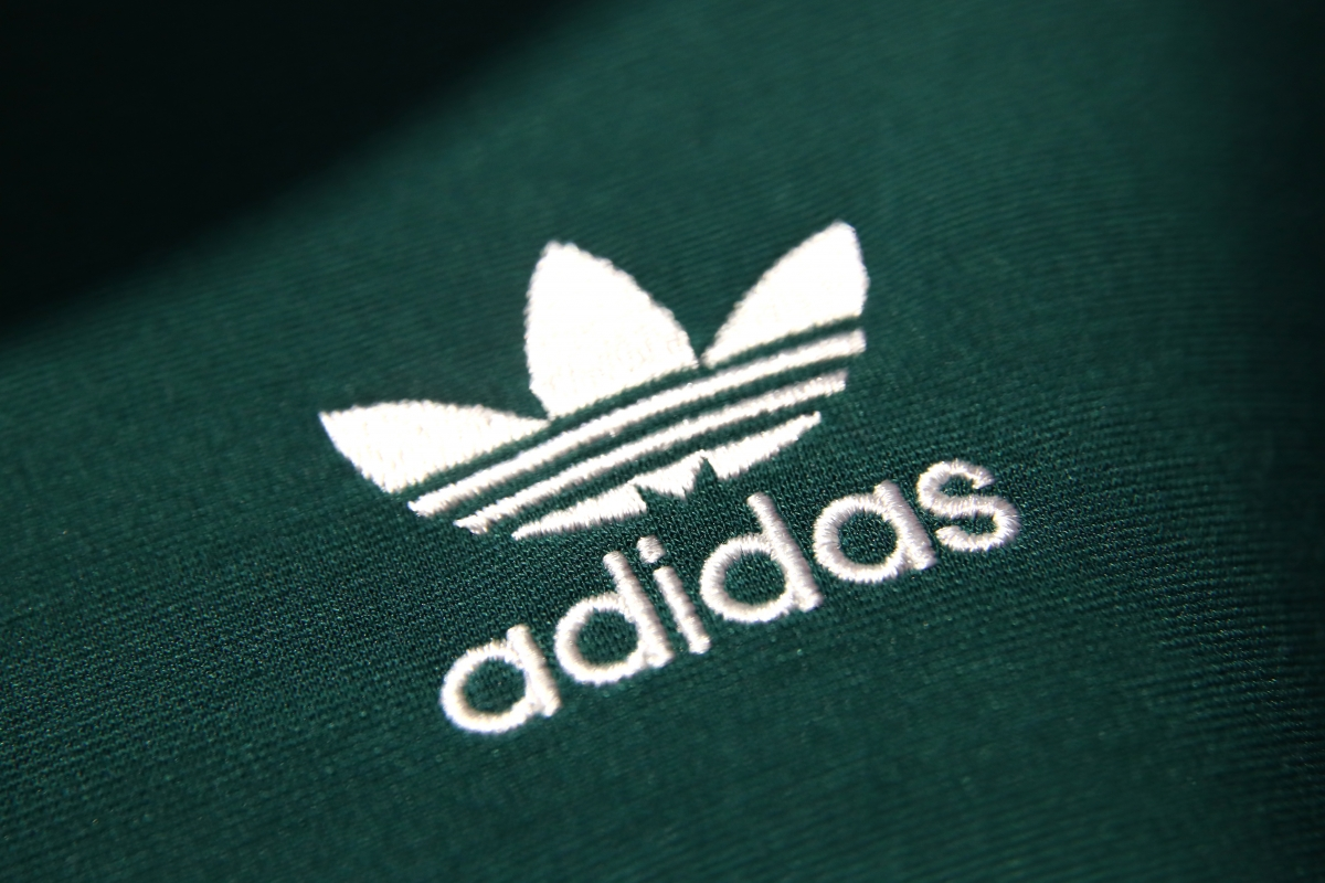 Adidas, Puma look to fight it out for Team India kit sponsorship