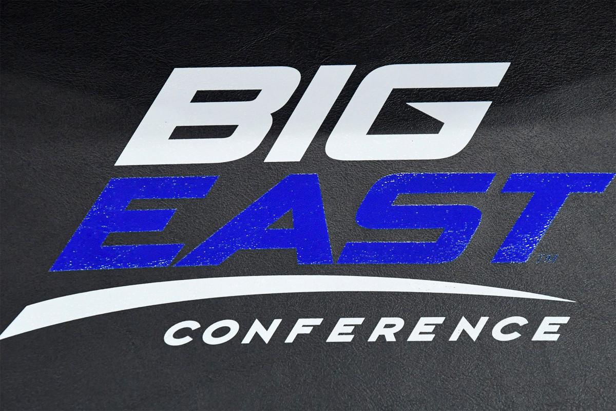 Big East annuleert het herfstseizoen met een afgehaspelde universiteitssport