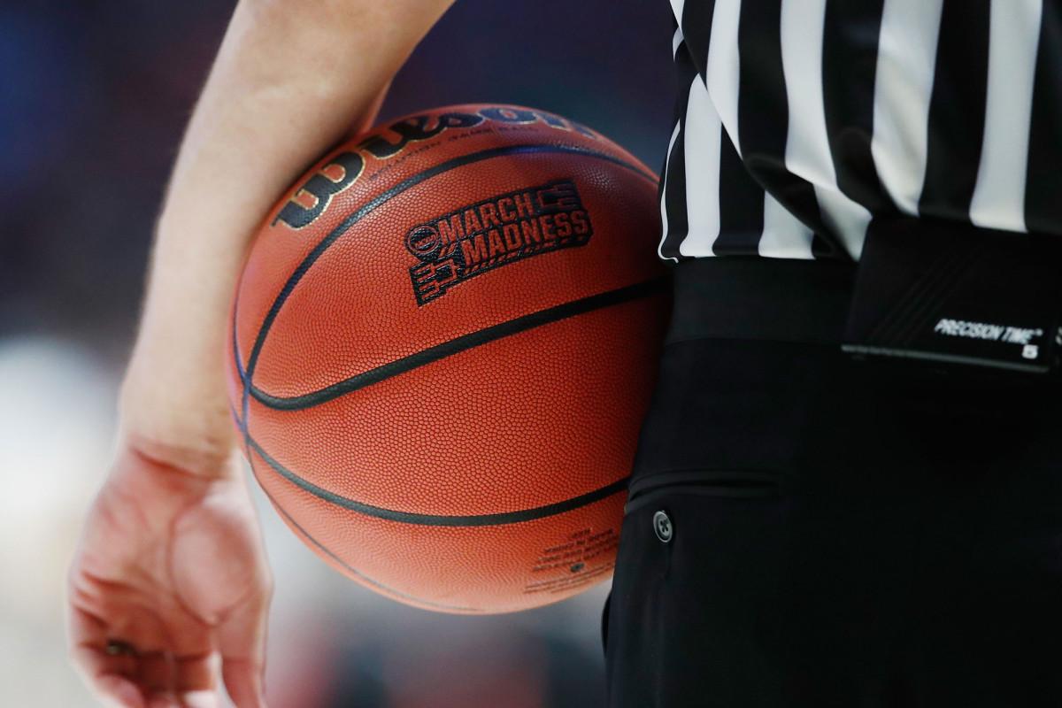 NCAA zegt dat het toernooi van 2021 zal plaatsvinden