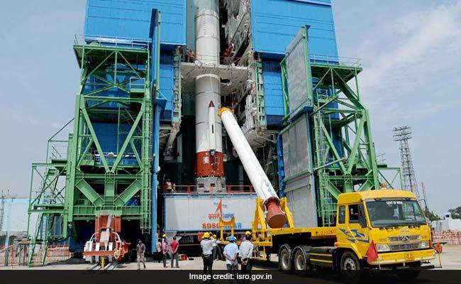 Onbemande missie gepland voor december 2020 zal waarschijnlijk worden uitgesteld vanwege COVID, aldus rapporten