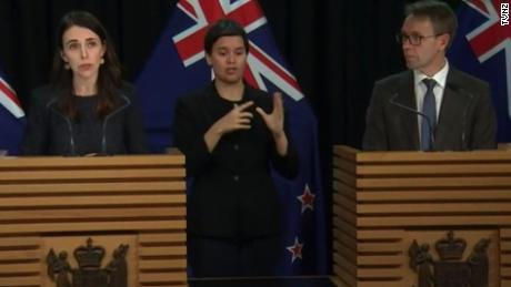 Nieuw-Zeeland werd uitgeroepen tot wereldleider in het omgaan met Covid-19. Nu heeft het te maken met een nieuwe uitbraak