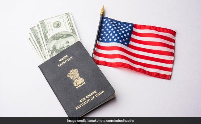 H-1B Visa-houders mogen onder voorwaarden naar de VS terugkeren