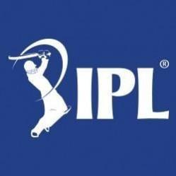 IPL 13: het BCCI-team komt later deze maand aan in de VAE en zal de faciliteiten beoordelen