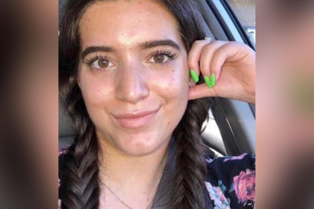 Tiener uit Washington levend gevonden in bos na 8 dagen vermist te zijn